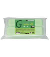 GALLIUM Парафин Extra Base Green Wax, 500 г