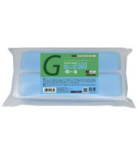 GALLIUM Парафин Extra Base Blue Wax, 500 г