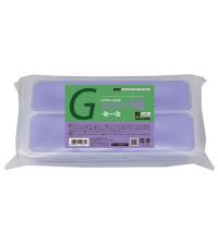 GALLIUM Парафин Extra Base Violet Wax, 500 г