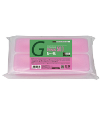 GALLIUM Парафин Extra Base Pink Wax, 500 г