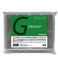 GALLIUM Парафин для базовой подготовки лыж Gallium Pro Shop