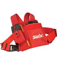 SWIX Тренерский жилет