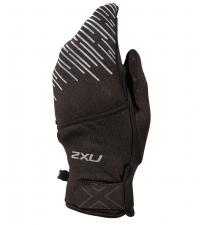 2XU Перчатки для бега