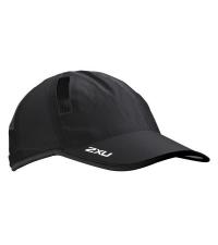 2XU Кепка RUN CAP