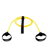 STARFIT Эспандер трубчатый для лыжников/пловцов ES-901 2 кг