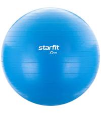 STARFIT Фитбол GB-104 75 см