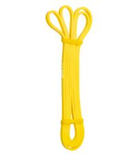 STARFIT Эспандер-петля многофункциональный ES-802 1-10 кг желтый