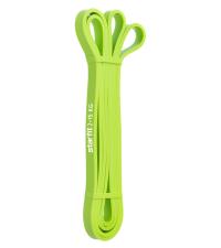 STARFIT Эспандер-петля многофункциональный ES-802 2-15 кг зеленый