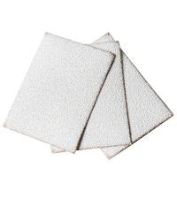 VAUHTI Наждачная бумага для пробки SANDPAPER 80, 3 шт