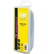 VAUHTI Парафин GW WET (+10/-1), 540 г.