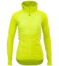 SILVINI Куртка женская ASPRINO