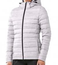 2XU Куртка женская утепленная CLASSIX III