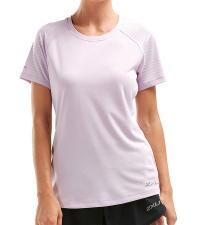 2XU Женская футболка X-Vent