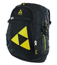 FISCHER Бизнес-рюкзак для ноутбука