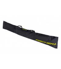 FISCHER Лыжный чехол на 1 пару ECO XC 210