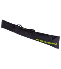 FISCHER Лыжный чехол на 1 пару ECO XC NC 195