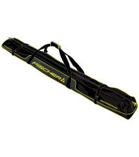 FISCHER Лыжный чехол на 5 пар XC , 210
