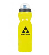 FISCHER Бутылка 750 мл