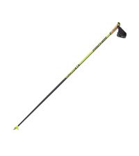 FISCHER Лыжные палки SPEEDMAX STIFF