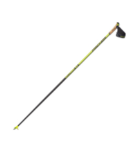 FISCHER Лыжные палки SPEEDMAX
