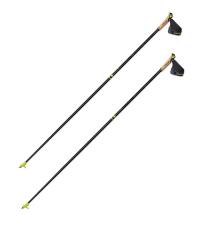 FISCHER Лыжные палки RCS