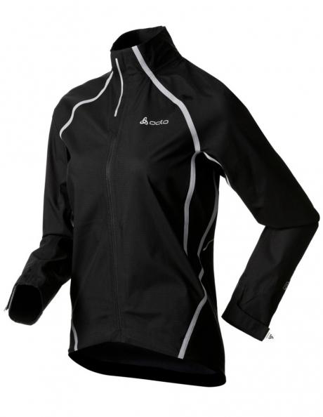 ODLO Куртка женская ZEPHYR Артикул: 410711