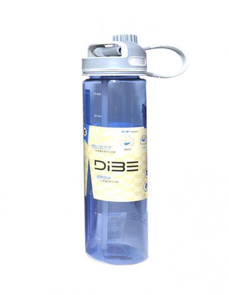 SPRINTER Бутылка для воды DIBE 700 мл Артикул: 00130