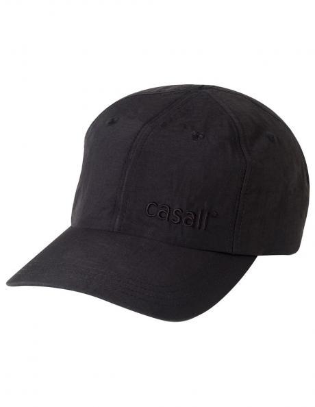 CASALL Кепка CAP Артикул: 01716