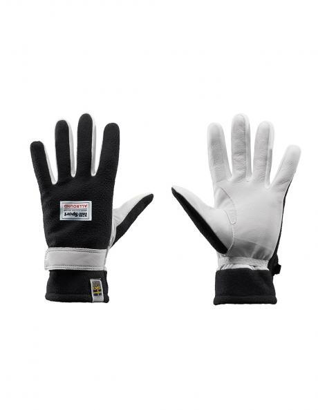 LILLSPORT Лыжные перчатки ALLROUND Артикул: 0304