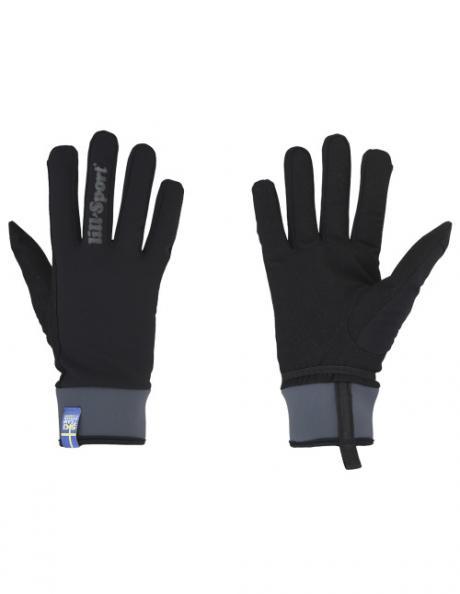 LILLSPORT Лыжные перчатки CASTOR RACE Артикул: 0609