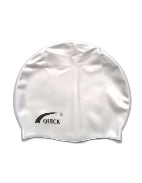 SPRINTER Шапочка для плавания силиконовая SC Артикул: 06106