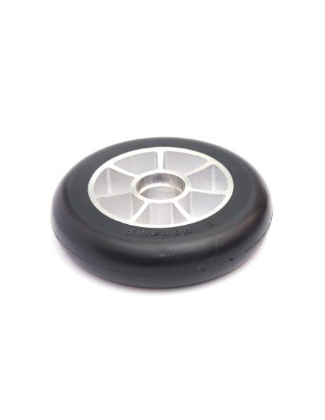 SWENOR Колесо для SKATE и SKATE ELITE 2 стандартное Артикул: 065-005