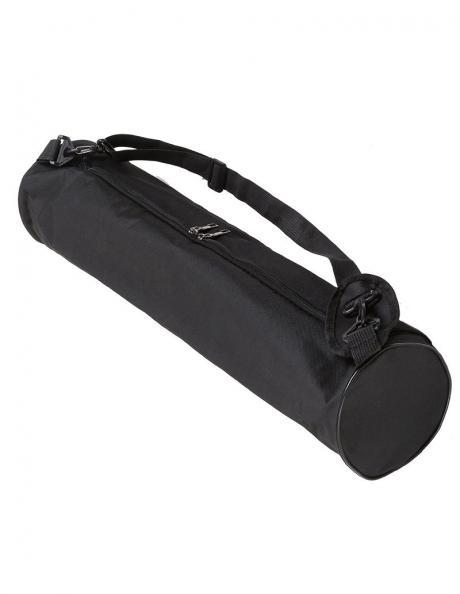 SPORTEX Чехол-сумка для коврика BLACK Артикул: 10019198