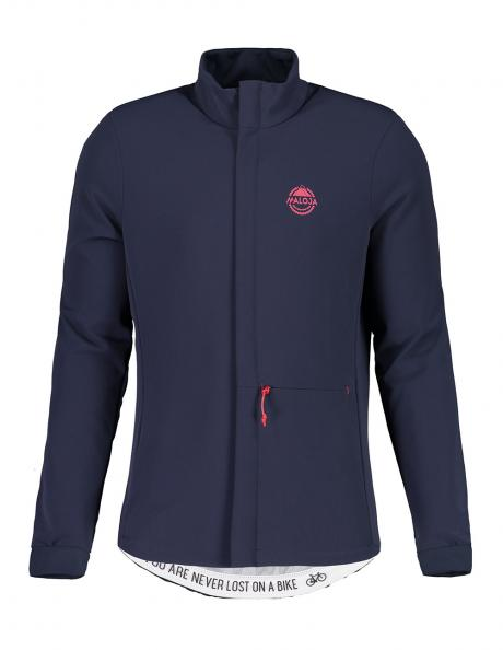 MALOJA Куртка мужская PUNGELM Артикул: 10044