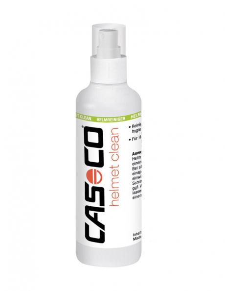 CASCO Спрей для шлема HELMET CLEAN 100 ML Артикул: 4001.10Int