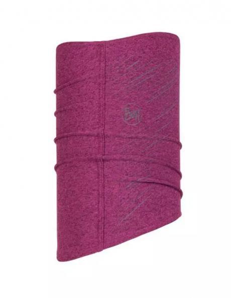 BUFF Бандана TECH FLEECE R-Pink Артикул: 118102.538.10.00