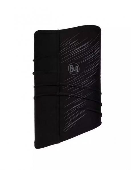 BUFF Бандана TECH FLEECE R-Black Артикул: 118102.999.10.00
