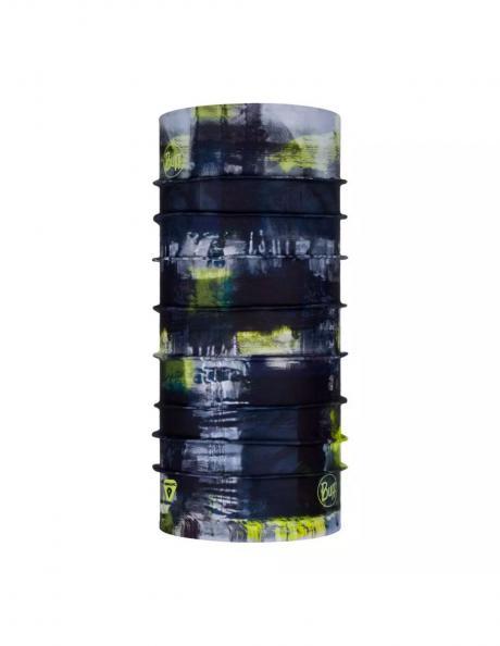BUFF Бандана THERMONET® Hunder Multi Артикул: 120757.555.10.00