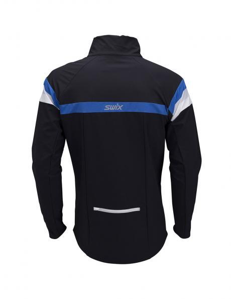SWIX Куртка мужская FOCUS Артикул: 12314