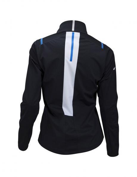 SWIX Куртка женская TRIAC 3.0 Артикул: 12319