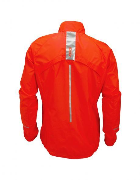 SWIX Куртка мужская RADIANT Артикул: 12331