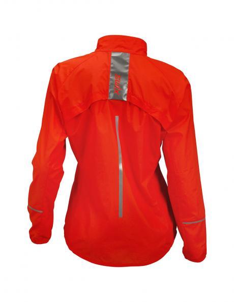 SWIX Куртка женская RADIANT Артикул: 12336