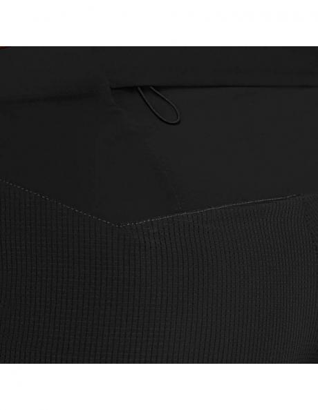 ON Шорты мужские LIGHTWEIGHT Cerulean / Black Артикул: 125.00302