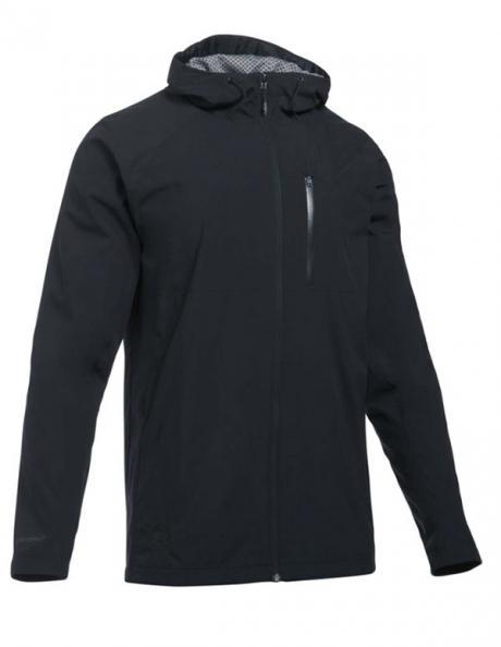 UNDER ARMOUR Куртка мужская TURF&TIDE Артикул: 1290516