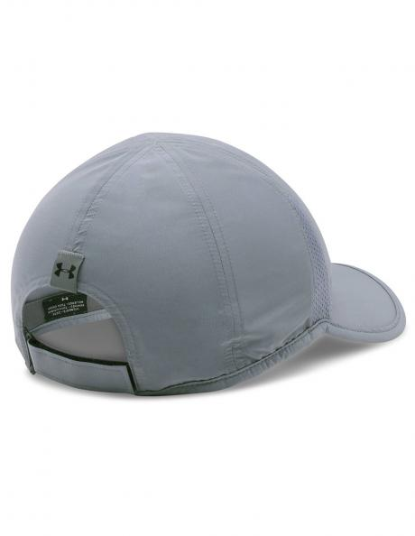 UNDER ARMOUR Кепка SHADOW CAP 2.0 Артикул: 1295154