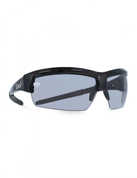 GLORYFY Спортивные очки G4 PRO Anthracite Transformer TRF Артикул: 1402-18-41
