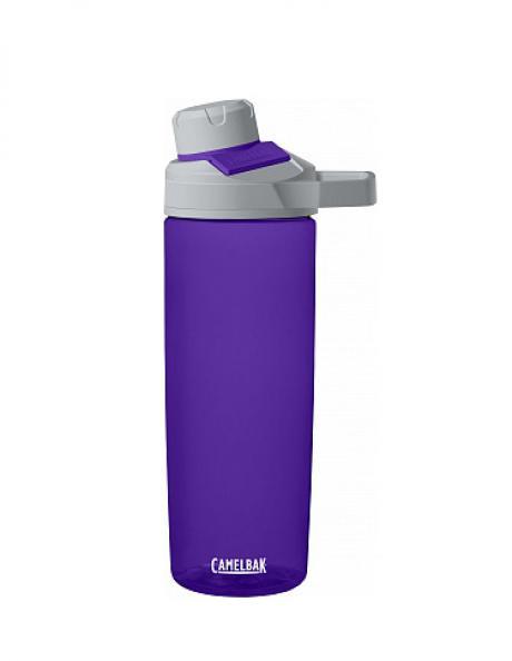 CAMELBAK Бутылка универсальная CHUTE MAG 600ML Iris Артикул: 1510501060