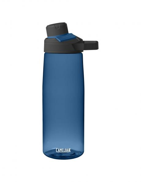 CAMELBAK Бутылка универсальная CHUTE MAG 750ML Bluegrass Артикул: 1512401075