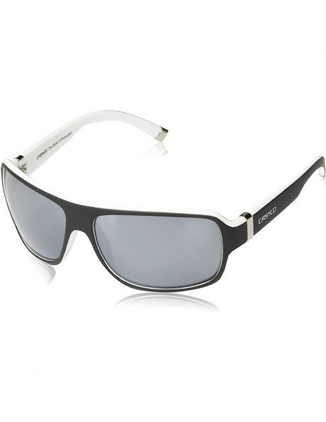 CASCO Солнцезащитные очки SX-61 BICOLOR BLACK-WHITE Артикул: 1741.02