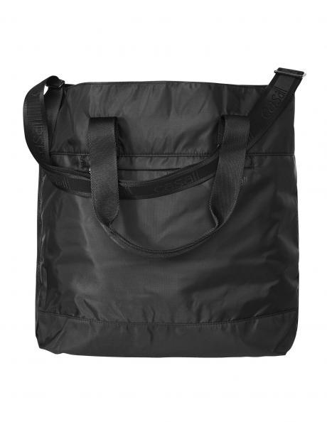CASALL Спортивная сумка TOTE Артикул: 18956